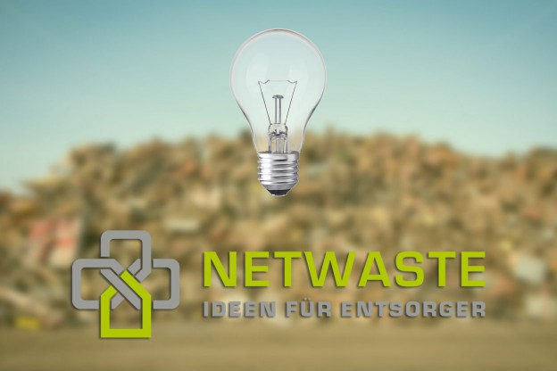 Netwaste_Wallpaper