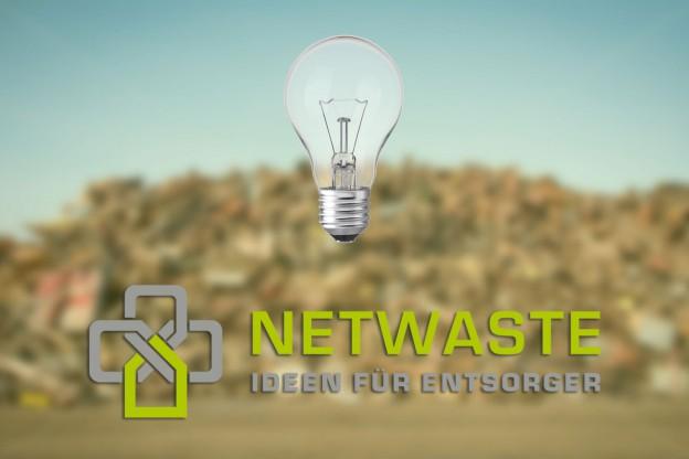 Netwaste_Wallpaper