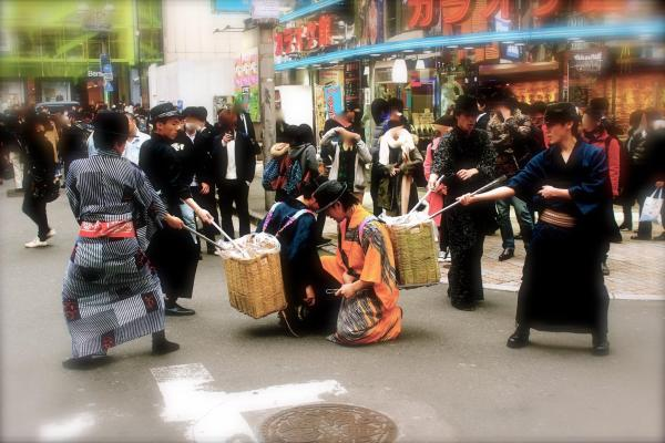samurai_recycler