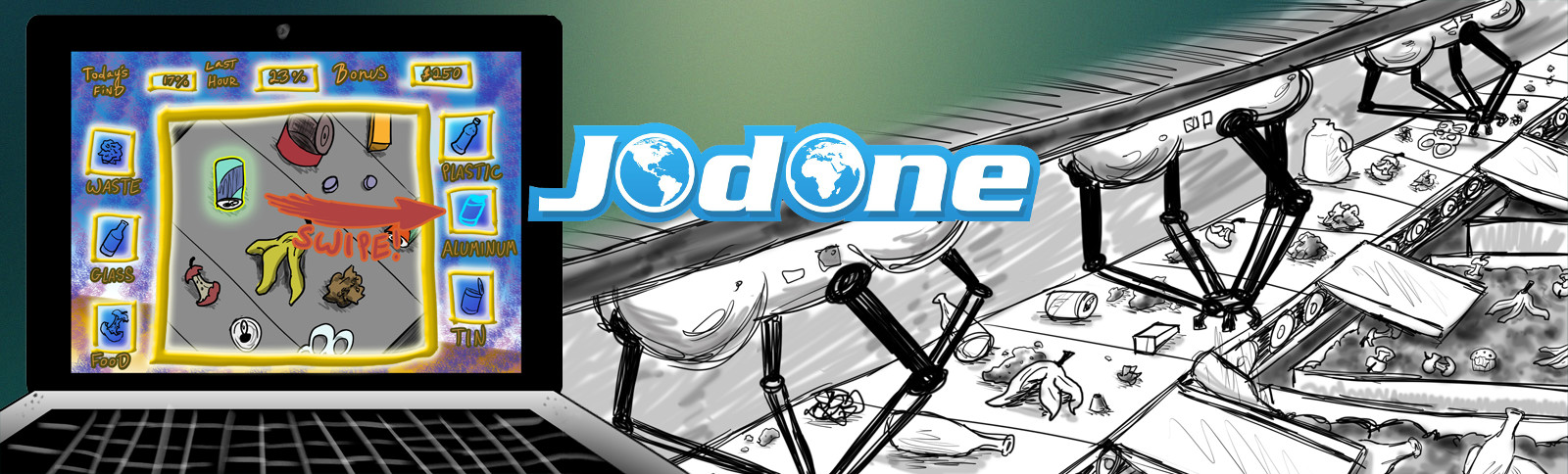 jodone